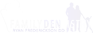 Wyoming MI Dentists | Ryan Frederickson DDS | Family Dentists