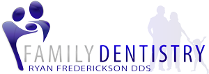 Wyoming MI Dentists | Ryan Frederickson DDS | Family Dentists