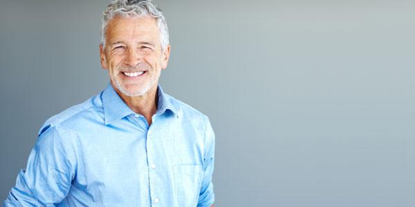 Dentures & Dental Implants Dentist in Wyoming, MI