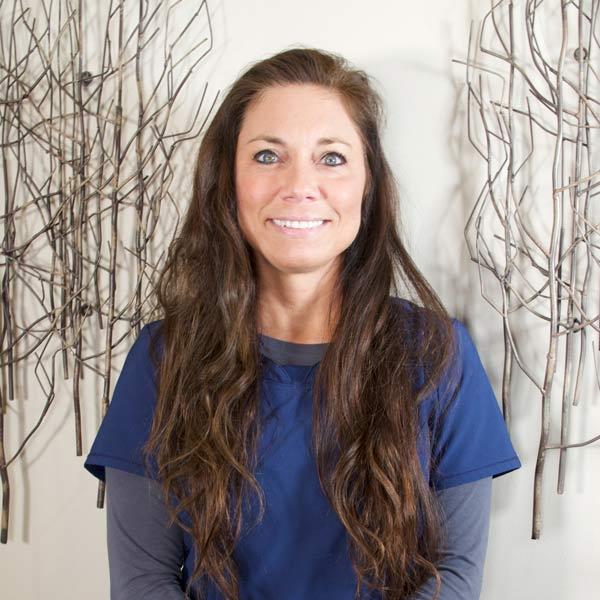 Eliza Wyoming MI Dentist