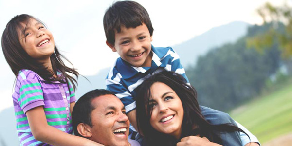 Oral Cancer Screenings Wyoming MI