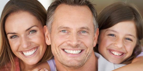 Periodontal Therapy Dentist Wyoming MI