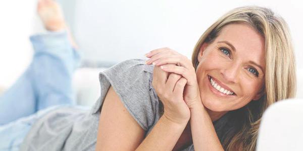Teeth Whitening Dentist Wyoming MI