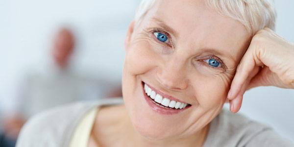 Teeth Whitening Dentist In Wyoming Mi