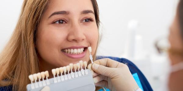 porcelain veneer dentists wyoming mi
