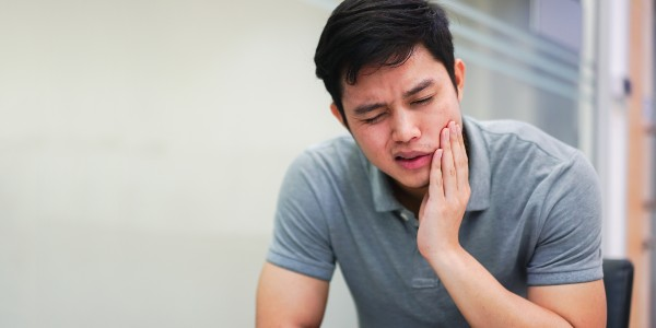 Root Canal Dentists Wyoming Mi