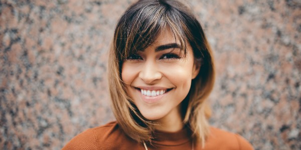 One Appointment Teeth Cleaning Crown Wyoming Mi